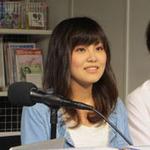 イカ娘フェラーリのニコ生にひーちゃん(金元寿子さん)が特別出演