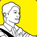 ドライブ中に会話で盛り上がれるAndroidアプリがイカス!