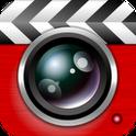 素材を選ぶだけでオリジナル動画に編集できるAndroidアプリがイカス!