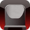 ボイスメモはこうあるべき的なiPadアプリに惚れた!