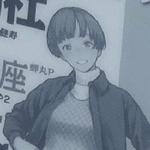 楽天koboの発売に合わせ、『中の人』のkobo版も同時配信開始ですよ。