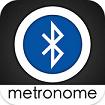 Bluetooth Metronome