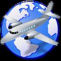 手軽に旅程表を作成して共有できるAndroidアプリがイカス!