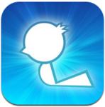 メーラーのようなUIでツイッターを楽しめるiPhoneアプリ、TwitBird free for Twitter