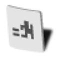 Gmailでキャリアの絵文字メールが送れるAndroidアプリがイカス!