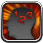 記憶力を鍛えられるiPhoneアプリ、記憶の達人