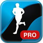 ジョギングのお供に最適なiPhoneアプリ、runtastic PRO GPS