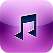 ボタンを押さずに曲が聴けるiPhoneアプリに惚れた!