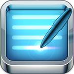 ついに見つけたPDF校正の決定版的iPadアプリに惚れた!
