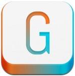 『Gabi』iPhoneソーシャル部門
