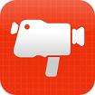 動画をかっこよく共有できるiPhoneアプリに惚れた!
