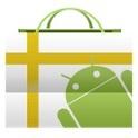 『Market+』Android実用ツール部門