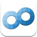 『Eight - 名刺認識管理』iPhoneビジネス部門
