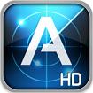 AppZapp HD Pro