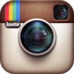 Instagramに新機能Photo Maps 地図上に撮影した写真を表示