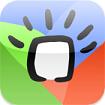 アイコンさえあればアプリにたどりつけるiPhoneアプリに惚れた!
