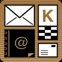 複数のアドレスへまとめてメールが送りやすいAndroidアプリがイカス!
