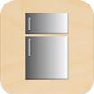 冷蔵庫の食材がムダにならないiPhoneアプリに惚れた!