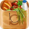 日々の買い物がもっと楽しく便利になるiPadアプリに惚れた!