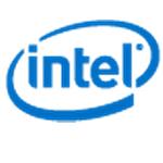 Ivy Bridge版の最新Core i3やPentiumをまとめてみました