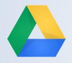 """ホントはもっと使えるかも?GoogleDrive""""満タン""""の落とし穴"""