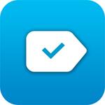 自分のスケジュールや身の回りを徹底管理するおすすめiPhoneアプリ大全