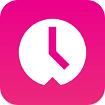 現地時間を一瞬で比較/検討できるオシャレなiPadアプリに惚れた!