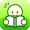 勉強が自然と長続きしそうなiPhoneアプリに惚れた!