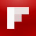 ニュースサイトを雑誌のように読めるAndroidアプリがイカス!