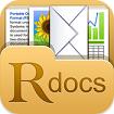 ReaddleDocs for iPad