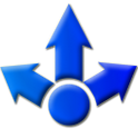 共有方法のアプリを一括処理できるAndroidアプリがイカス!