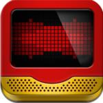 声をリアルタイムに変えるiPhoneアプリ、EffecTalk