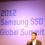 超速SSD『840 PRO』は149ドルから 国内では1万円台前半か?