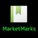 MarketMarks
