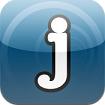自分好みのラジオ局が作れるiPhoneアプリに惚れた!