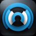 音質を自分の耳に合うよう自動調整してくれるAndroidアプリがイカス!