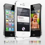 アップル公認!?  iPhoneのSIMロックを解除できるサービス:週間リスキー