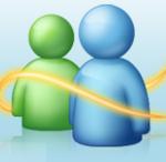2013年、Windows Live Messenger終了のお知らせ【追記あり】