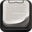 まとめサイトの人気記事をまとめて読めるiPhoneアプリに惚れた!