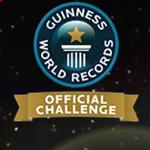 """11月11日""""ポッキー""""111万ツイートでギネス記録に挑戦"""