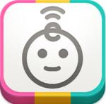 SNSの友達とテレビ番組について盛り上がれるiPhoneアプリ、emocon