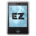 EZanswer
