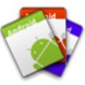 起動中のアプリをフリック切り替えできるAndroidアプリがイカス!