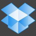 DropBoxの容量が48GBアップするキャンペーン 対象はドコモの新型サムスン端末