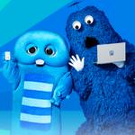 UQ WiMAXが『UQオプションストア』を12月5日より開始