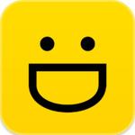 気分の浮き沈みを振り返るのに最適なiPadアプリに惚れた!