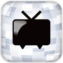 ニコ動と生放送が視聴できる公式Androidアプリがイカス!