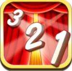 イベント情報を共有できるiPhoneアプリ、ソーシャルカウントダウン!Eventee