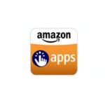 Amazonが『Amazon Androidアプリストア』をオープン