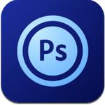 iPad miniにも最適化された『Adobe Photoshop Touch』